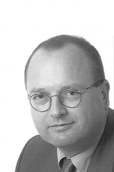 Alexander Helduser