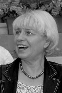 Erika Winter