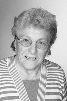 Anni Dittrich