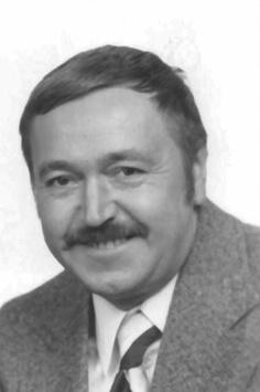 Klaus Schwalb