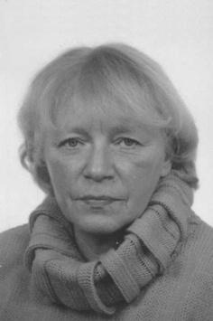 Heidi Karpenstein
