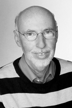 Gerhard Keiner