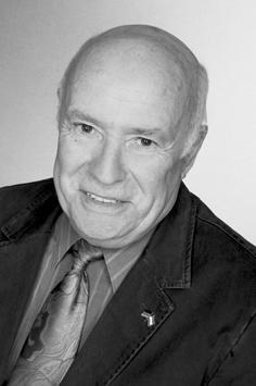 Ludwig Hankowetz