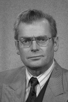 Klaus Gobereit