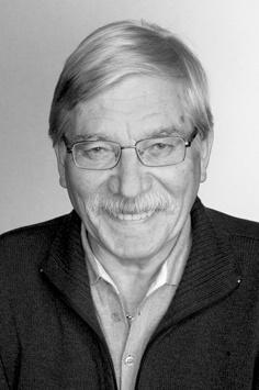 Oskar Lautz