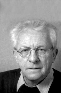 Friedel Steinmüller