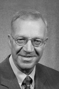 Günter Feußner