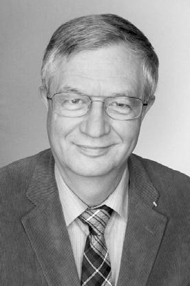 Siegfried Lißel