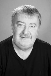 Reinhard Bamberger