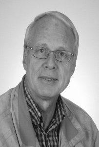 Jürgen Kraft
