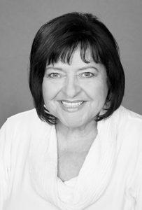 Regina Schwalb‐Gwosc