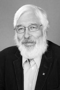 Hans‐Joachim Lerch