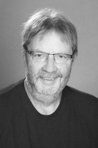 Gerhard Kunkel