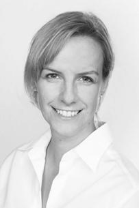 Bianca Straszewski