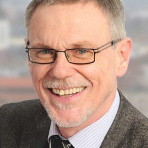 Gerhard Marz MdL