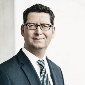Thorsten Schäfer-Gümbel, MdL